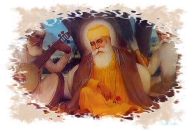 February 9th – Today in Sikh History