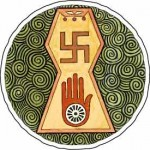 National Seminar Held to Revive Jainism