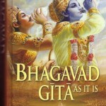 Myths related to the Bhagavada Gita