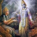 Brahma – The Shape of the Ultimate Reality