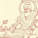 The Vedic God: An Evolutionary Journey