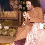 Sathya Sai Controversies and the Art of Guru Bashing
