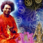 The SAI Evolution: A Dharmic Odyssey