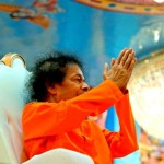 Sathya Sai Baba's Physical Death Prediction Comes True