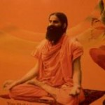 New Age practices, Yoga and Baba Ramdev