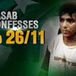 Kasab ka Hisaab – Beyond the Death Sentence