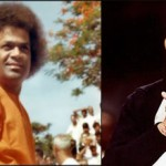 Sathya Sai Baba and Mother Teresa: Saint or Sinner?