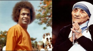 Sathya Sai Baba was Treated with Negative Anti-Hindu Bias while Mother Teresa Enjoyed Pro-Western and Christian Backing in World Media