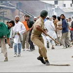 Threats in Kashmir Leave Sikh Community in Fear