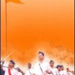 Hindu Activism outside the Sangh Parivar