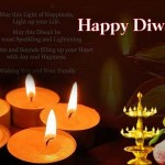 Dearly Beloved Non-South Asian Friends, Happy Diwali!