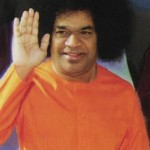 Picture of the Week: Sathya Sai Baba