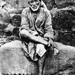 Picture of the Week: Shirdi Sai Baba