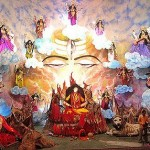 Hinduism and Monotheism (Part 2)