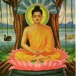 Practices Derived from Buddhist Meditation Show Real Effectiveness for Certain Health Problems
