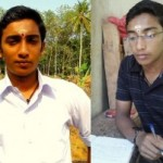 Hindu Youth Leader in Kerala Murdered by Campus Front Members
