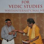 World Association of Vedic Studies (WAVES) Holds 10th International Conference in Dartmouth