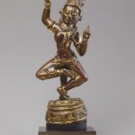 California Museum Showcasing Hindu & Buddhist Relics As Part of Nepal Exhibition