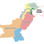 Can Pakistan Come Out of India Centric Seize?