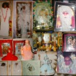 Satya Sai Baba and His Miracles