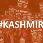 A Lesson in History: The Himalayan Valley of Kashmir