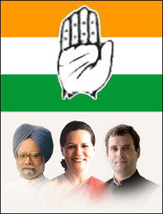 Congress-Party