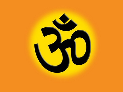 The Meaning Of Om Aum