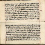 Where Do Vedas Originate From?