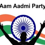 Arvind Kejriwal – From Magsaysay to Maobadi – A Scary Spike for India