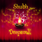 Shubh Deepavali (Happy Diwali!) – Celebrated by Hindus, Sikhs, Buddhists & Jains – November 2013