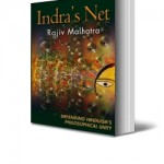 New Book Defends Hinduism's Philosophical Unity – Indra's Net