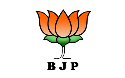Why Do Most Indians Become Strong Fans Of Bjp After Living Outside
