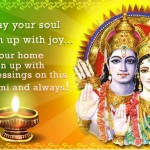 Shubh Ram Navami – Lord Rama's Birthday & Wedding Festival – April 2014