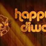 Shubh Deepavali & Happy Diwali! (aka Festival of Lights) – The Largest Dharmic Festival – Nov 2014