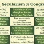 The Simplified Version of How Secularism is Defined in Modern India