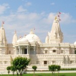 American Hindus Saddened by NYC's Exclusion of Any Hindu Festivals from Public School Holidays