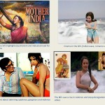 Has Bollywood Influenced a Rise in Crime & Rapes? A Deep Look into Bollywood Over the Years