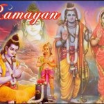 The Ramayana is one of the most popular Ancient Epics in Hinduism and India