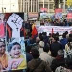 Support Hindu and Minority Human Rights in Bangladesh