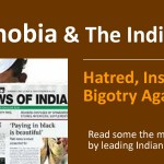 The Scary Rise of Hinduphobia in Indian Media and the Group of Elite Journalist Influencing it