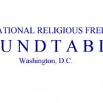 Interfaith Coalition Urges  US Govt to Address  Religious Persecution in Pakistan