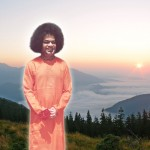 Where is Prem Sai Baba?