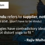Cultural Appropriation At Its Peak – Canadian School Renames Hindu-Origin 'Yoga' as 'Movement'