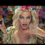 The New Coldplay ft. Beyonce Video Includes Both Cultural Appropriation & Cultural Appreciation