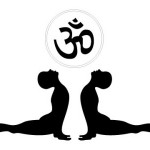 Renowned Mayo Clinic offering Hindu-based Yoga to Enhance Your Mood