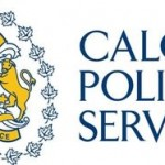 Canadian Hindus Congratulate Calgary Police for Hiring Yoga Instructor