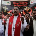 Hindu Americans Sad & Deplore Easter Terror Attack Targeting Christians in Pakistan