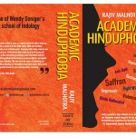 Popular Indian-American Author Tackles Big But Often Ignored Issue of Academic Hinduphobia