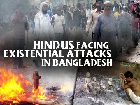 Image result for hindus killed in bangladesh