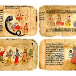 An Introduction to The Vedas: Among Hinduism's Oldest Texts & Initial Layer of Sanskrit Literature